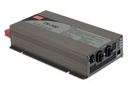 TS-700 Series 700W True Sine Wave Inverter