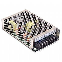 HRP(G)-150 Series 150W High Reliability Enclosed Type Power Supply
