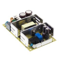 PSC-100 Series – 100W PCB Type Security Power Supply