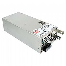 1500W Single Output Power Supply with Programmable Voltage Function