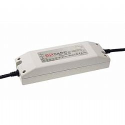 45W Class 2 LED Power Supply from MeanWell Direct UK