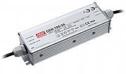 CEN-100 Series – 96W Class 2 LED Power Supplies