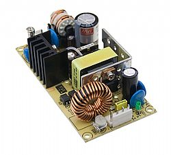 PSD-30 Series – 30W PCB Style DC/DC Converters