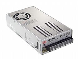 NES 200/350 Series Power Supply