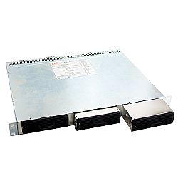 New 1U 19 Inch Rack Power Supply System