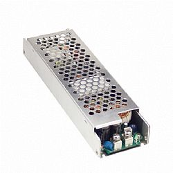 New Series HSP-150 150W AC/DC Power Supply