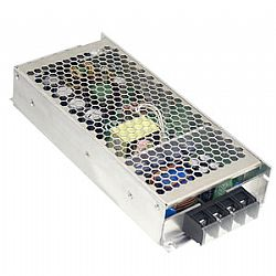 New RSD-300 Series, 300W Enclosed Type Railway DC/DC Converter