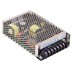 New MSP-100 Series 100W Medical Enclosed Type Power Supply