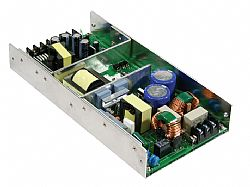 500W U-bracket PFC Power Supply