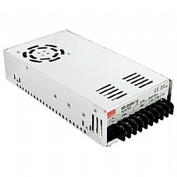 New SD-500 Series – 500W DC/DC Converter
