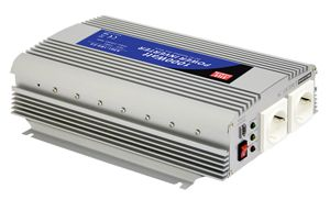 1000W Modified Sine Wave DC-AC Power Inverter