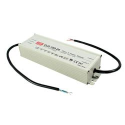 100W Single Output IP67 Rated Class 2 LED Power Supply