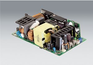 249.6W 12V 20.8A Open Frame Power Supply with PFC Function