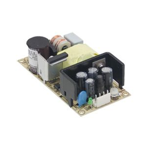 45W Single Ouptut Open Frame Switching Power Supply