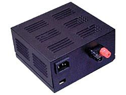 108W Desktop SLA Battery Charger