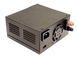 216W Desktop SLA Battery  Charger