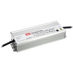 320W Constant Current Mode LED Driver