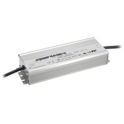320W Single Output Switching Power Supply