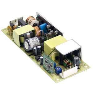 60W Constant Voltage LED Lighting Power Supply
