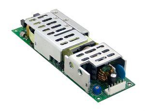 80W Single Output Switch Mode Power Supply
