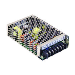150W Single Output & 5Vsb AC-DC PFC Power Supply
