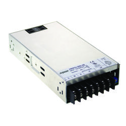 300W High Reliability Enclosed Switching Power Supply with +5Vsb & PFC Function