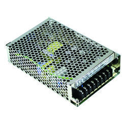 60W Isolated Quad Output Switching Power Supply