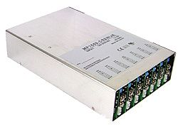 1000W Modular Power Power Supply