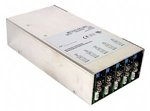 450W Modular Power Power Supply