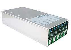 650W Modular Power Power Supply