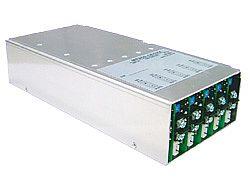 650W Modular Power Power Supply