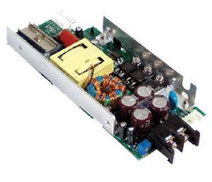 150W Single Output 1 Slot Modular Power
