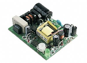 05W Single Output On-board Type Medical PSU