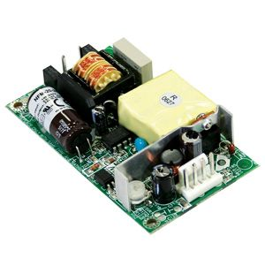 20W Single Output On-board Type Medical Power Supply