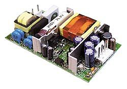 20W Single Output Open Frame Power Supply