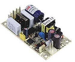 05W Single Output Switching Power Supply