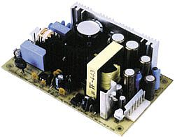 62.4W 12V 5.2A Open Frame Switching Power Supply