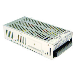 100W Quad Output PFC Function Power Supply