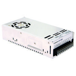 150W Quad Output PFC Function Power Supply