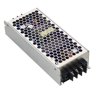 100W Single Output DC-DC Converter