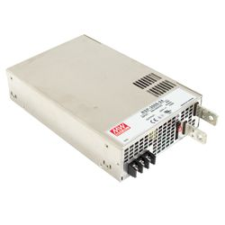 3000W AC/DC Parallel Enclosed Switching Power Supply
