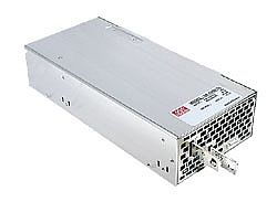 1000W Single Output Industrial Power Supply