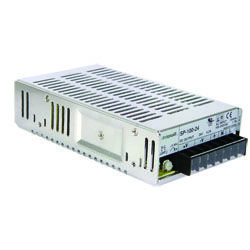 100W Single Output Switching Power Supply with PFC Function