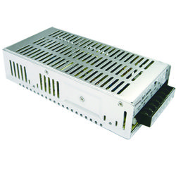 99W 3.3V 30A Enclosed Industrial Power Supply