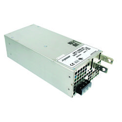 1500W Single Output Enclosed Switching Power Supply