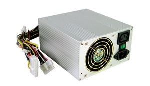 300W ATX with 24V industrial PC Power Supply