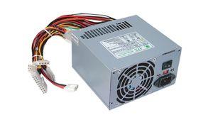 YP-400A-AA - 300W ATX PC Power Supply
