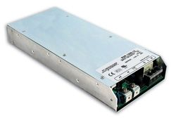 1000W PFC Parallel Enclosed Switching Power Supply