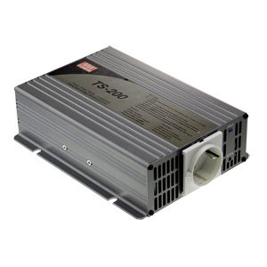DC/AC Power Inverters