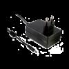 GST25E48-P1J 25W 48V AC-DC  Industrial Adaptor